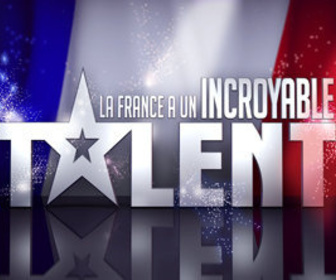 La france a un incroyable talent replay