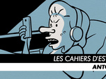 Replay Les Cahiers d'Esther - Episode 3 : Antoine