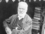 Replay Victor Hugo à Guernesey - Exil et création