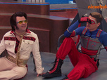 Replay Henry Danger - Volte-Facetime