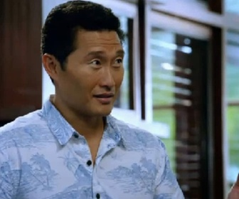 Replay Hawaii 5-0 - Saison 5 épisode 9