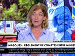 Replay Punchline du 01/07/2020