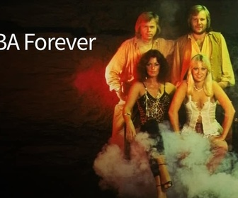 Replay ABBA forever - 18/11/2020