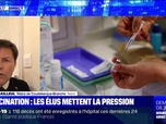 Replay Week-end direct - Campagne de vaccination contre le Covid-19 : les élus veulent vacciner - 03/01