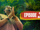 Replay A Taste of Marley - Épisode 3