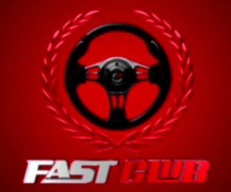 Fast club replay
