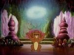 Replay Simba - le roi lion - episode 52