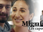 Replay Migraine - Émission du 25 sept. 2019