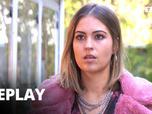 Replay Hollyoaks : l'amour mode d'emploi - Episode du 1 septembre 2021