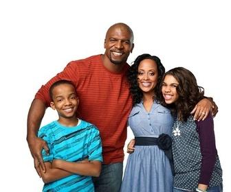 Ma femme, ses enfants et moi replay