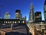 Replay Superstructures - S1 : Le Leadenhall Building de Londres