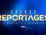 Replay Grands Reportages