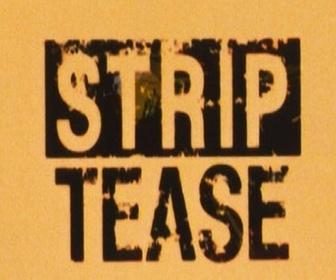 Strip-Tease replay