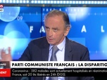 Replay Face à l'info du 01/07/2020