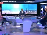 Replay La chronique Eco - Le Flash éco du 19/07/2020