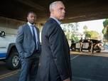 Replay Harry Bosch - S3 E1 : Ceux qui tombent