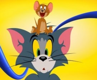 Replay Tom et Jerry Show - E2701 : Un alligator dans le salon