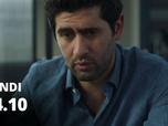 Replay Demain nous appartient du 4 octobre 2021 - Episode 1027