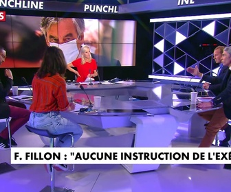 Replay Punchline du 02/07/2020