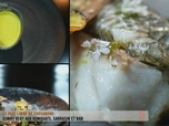 Replay Objectif Top Chef - Semaine 6 - J3