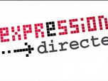 Replay Expression directe - CGT