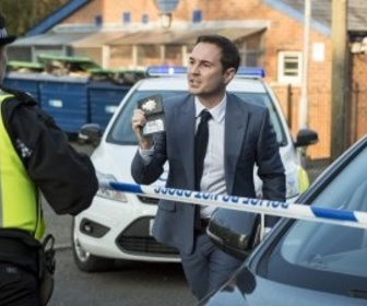 Replay Line of Duty - S3 E2 : Épisode du vendredi 25 octobre 2019