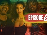 Replay A Taste of Marley - Épisode 6