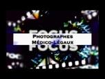 Replay Les dossiers FORENSIC - Les photographes de scènes de crimes
