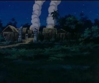 Replay Le livre de la jungle - episode 44 - vf