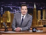 Replay The Tonight Show Starring Jimmy Fallon - Émission du 14 sept. 2020
