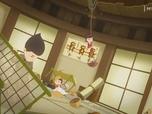 Replay Mini Ninjas - S02 E22 - Le Bassin des Origines Partie 2 : Au Coeur du Volcan