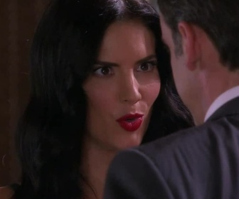 Replay Santa Diabla - Episode 57