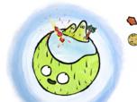 Replay Petit Malabar - S1 : Les cailloux feux d'artifice