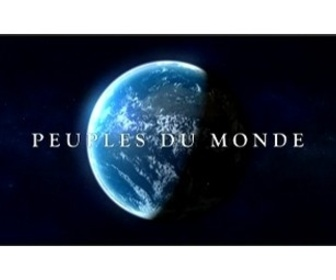 Peuples Du Monde replay