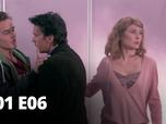 Replay Seconde chance - S01 E06