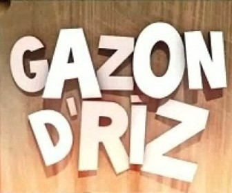 Gazon d'Riz replay