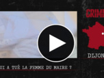 Replay crimes a dijon