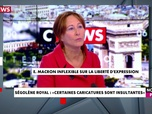 Replay Morandini Live du 17/11/2020