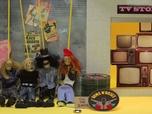 Replay Tout est vrai (ou presque) - Guns N' Roses