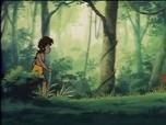 Replay Le livre de la jungle - episode 12 - vf