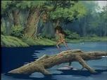 Replay Le livre de la jungle - episode 33 - vf