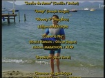 Replay Sous le soleil - S06 E02 - Un pas à franchir