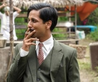 Replay Indian Summers - S2 E6 : Le jubilé