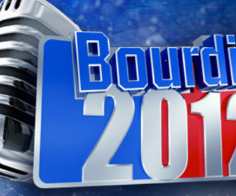 Bourdin 2012 replay