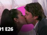 Replay Seconde chance - S01 E26
