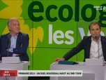 Replay Les grandes gueules - Lundi 20 septembre 2021 - 10h/11h