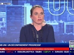 Replay 60 Minutes Business - Lundi 12 avril