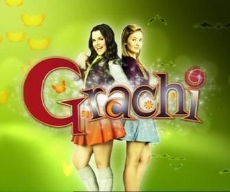 Grachi replay