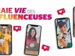 Replay La vraie vie des influenceuses - 26/02/2021