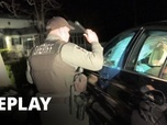Replay Live PD : Police Patrol - Episode 206